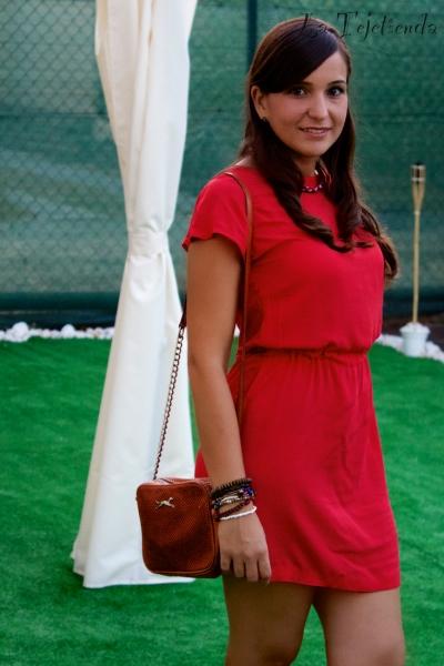 Vestido_rojo 010