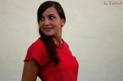 Vestido_rojo 013