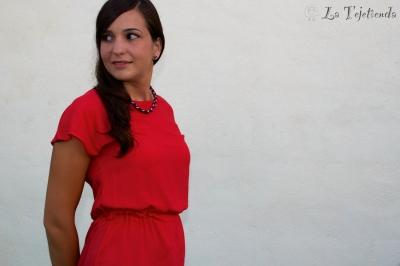 Vestido_rojo 016