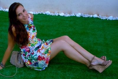 Vestido_Tropical 001