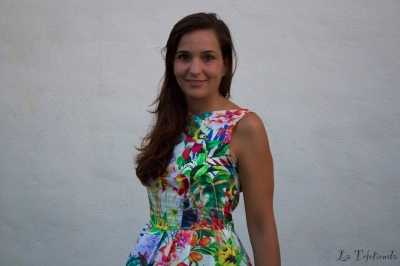 Vestido_Tropical 002
