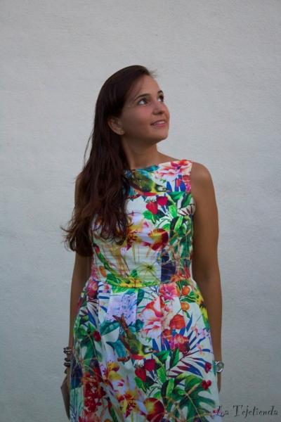 Vestido_Tropical 003