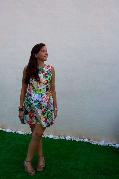 Vestido_Tropical 004