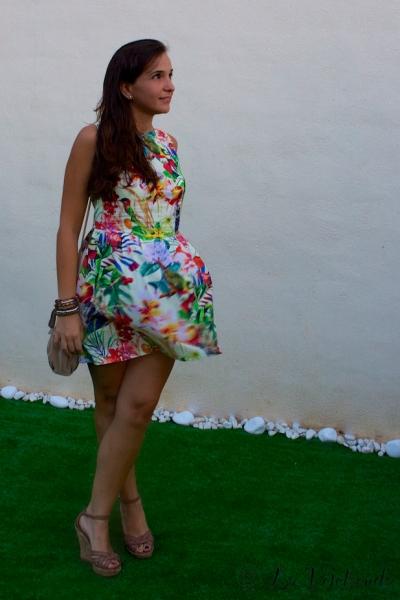 Vestido_Tropical 005