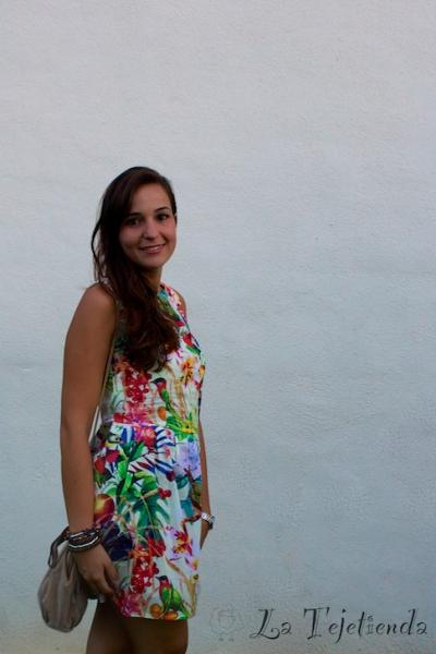 Vestido_Tropical 006